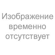 DETSINA Сыворотка Стимул № 8 для возраста 20-25 лет и старше с экстрактом пророщенных семян гречихи